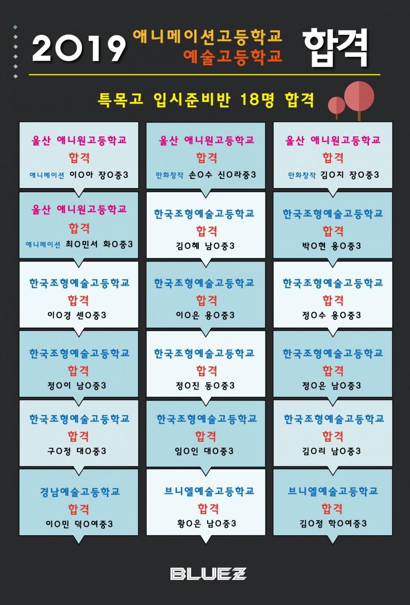 2019특목고합격2.jpg